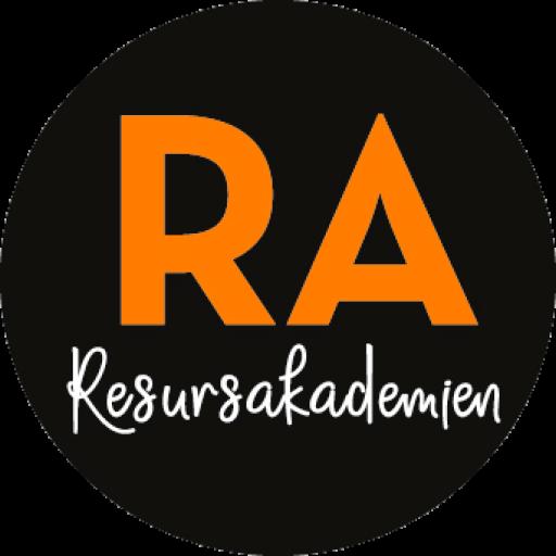 Resursakademien – kurser och utbildningar inom ledarskap, kompetensutveckling och kreativ coaching